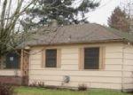 Casa en Remate en Salem 97301 25TH ST NE - Identificador: 3502581573