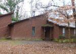 Casa en Remate en Durham 27707 HOPE VALLEY RD - Identificador: 3502870638