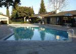Casa en Remate en Anaheim 92804 S MAGNOLIA AVE - Identificador: 3503144365