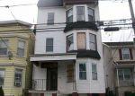 Casa en Remate en Newark 07103 S 20TH ST - Identificador: 3503180729