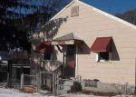 Casa en Remate en Camden 08105 N 19TH ST - Identificador: 3503209178