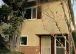 Casa en Remate en Santa Ana 92705 SHERRY LN - Identificador: 3503223646