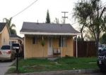 Casa en Remate en Fullerton 92833 CAROL DR - Identificador: 3503265241