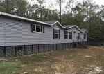 Casa en Remate en Defuniak Springs 32435 BAY ST - Identificador: 3503294596