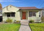 Casa en Remate en Santa Rosa 95404 VIRGINIA CT - Identificador: 3503346269