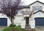 Casa en Remate en Santa Rosa 95407 MONTEVINO DR - Identificador: 3503347142