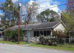 Casa en Remate en Lake City 32055 NE ABERDEEN AVE - Identificador: 3503464528