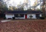 Casa en Remate en Tallahassee 32311 TRAM RD - Identificador: 3503528919