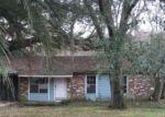 Casa en Remate en Tallahassee 32311 LITTLE RIVER LN - Identificador: 3503529793