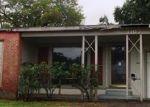 Casa en Remate en Texas City 77590 17TH AVE N - Identificador: 3503579722