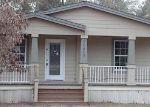 Casa en Remate en Magnolia 77355 EVERGREEN TIMBERS - Identificador: 3503581919