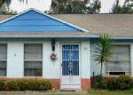Casa en Remate en Apopka 32703 E MAGNOLIA ST - Identificador: 3503777239