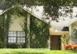 Casa en Remate en Clermont 34711 SAPPHIRE DR - Identificador: 3504158274