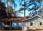 Casa en Remate en Columbus 31909 STERLING RIDGE CT - Identificador: 3504585299