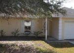 Casa en Remate en Haines City 33844 MAPLE HILL DR - Identificador: 3505035994