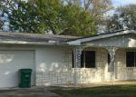 Casa en Remate en Fort Pierce 34951 CITRUS PARK BLVD - Identificador: 3505652650