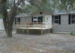 Casa en Remate en Lake City 32025 SE DAN CT - Identificador: 3505654845