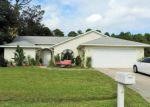 Casa en Remate en Palm Bay 32907 FURTH RD NW - Identificador: 3505904479