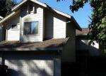 Casa en Remate en Sacramento 95825 UNIVERSITY PARK DR - Identificador: 3506015282