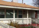 Casa en Remate en Sacramento 95821 ANNETTE ST - Identificador: 3506017479