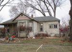 Casa en Remate en Eureka 61530 E JAMES ST - Identificador: 3506069599