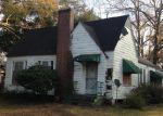 Casa en Remate en Bastrop 71220 NEWTON ST - Identificador: 3506509771