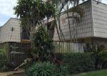 Casa en Remate en West Palm Beach 33401 EMBASSY DR - Identificador: 3506908313
