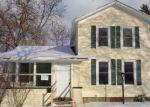 Casa en Remate en Aurora 60506 CHARLES ST - Identificador: 3507191244