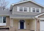 Casa en Remate en Des Plaines 60018 WICKE AVE - Identificador: 3507427764