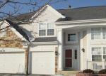 Casa en Remate en Elgin 60123 MONTCLAIR DR - Identificador: 3507569215