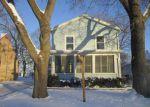 Casa en Remate en Elgin 60120 GEORGE ST - Identificador: 3507576222