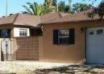 Casa en Remate en Arcadia 91006 FAIRGREEN AVE - Identificador: 3507735205