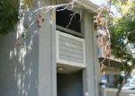 Casa en Remate en Canyon Country 91351 CLAUDETTE ST - Identificador: 3507759745
