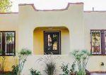 Casa en Remate en Los Angeles 90044 W 65TH ST - Identificador: 3507887631