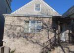 Casa en Remate en Kearny 07032 HOYT ST - Identificador: 3508483267