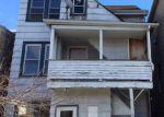 Casa en Remate en Paterson 07513 E 22ND ST - Identificador: 3508519628