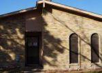 Casa en Remate en Grand Prairie 75052 PALMER TRL - Identificador: 3508665472