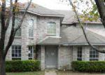 Casa en Remate en Cedar Hill 75104 MIDDLETON DR - Identificador: 3508671603