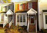 Casa en Remate en Raleigh 27603 STERLING PARK DR - Identificador: 3508737743