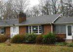 Casa en Remate en Winston Salem 27106 KENWICK DR - Identificador: 3508816122