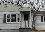 Casa en Remate en Burlington 27217 CLIMAX ST - Identificador: 3508908549