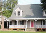 Casa en Remate en Roanoke Rapids 27870 WEDGEWOOD DR - Identificador: 3508917750