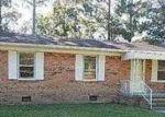 Casa en Remate en Mount Olive 28365 E MAPLE ST - Identificador: 3508971167