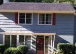 Casa en Remate en Henderson 27536 W YOUNG AVE - Identificador: 3509029428