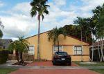 Casa en Remate en Miami 33184 SW 13TH ST - Identificador: 3509835292