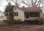 Casa en Remate en Spartanburg 29303 CALIFORNIA AVE - Identificador: 3510497968
