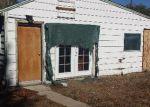 Casa en Remate en Yakima 98908 S KERSHAW DR - Identificador: 3511147471