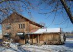 Casa en Remate en Montrose 81401 6530 RD - Identificador: 3511334486