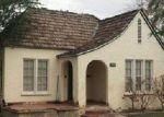Casa en Remate en El Centro 92243 VINE ST - Identificador: 3511338422