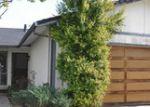 Casa en Remate en San Jose 95122 BRADBURY DR - Identificador: 3511350241